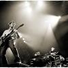 Linkin Park @ le Galaxie, Amnéville, 17/01/2008