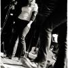 Isobel Campbell & Mark Lanegan @ le Trabendo, Paris, 03/12/2008