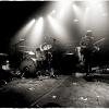The Black Box Revelation @ le Bataclan, Paris, 03/04/2009
