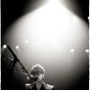 Ghinzu @ le Bataclan, Paris, 03/04/2009