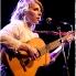 Caroline Weeks @ le Bataclan, Paris, 27/05/2009