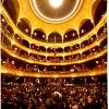 Muse @ Théâtre du Châtelet, Paris, 08/09/2009