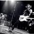 Green Day @ POP Bercy, Paris, 04/10/2009