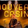 Brendan Benson @ le Nouveau Casino, Paris | 26.10.2009