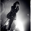 The Dead Weather @ l'Olympia, Paris | 28.10.2009