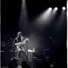 Scott Matthew @ l'Européen, Paris | 02.11.2009