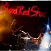 Blood Red Shoes @ le Nouveau Casino, Paris | 15.04.2010