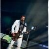 Muse @ Stade de France, Saint-Denis | 12.06.2010