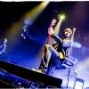 Linkin Park @ POP Bercy, Paris | 25.10.2010