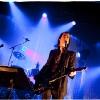 Grinderman @ Cité de la Musique, Paris | 26.10.2010