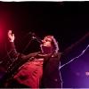 Electric Six @ le Trabendo, Paris | 29.11.2010