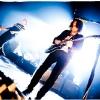My Chemical Romance @ Casino de Paris, Paris | 01.03.2011