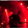 Archive @ le Grand Rex, Paris | 04.04.2011
