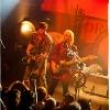 The Joy Formidable @ le Nouveau Casino, Paris, 24/10/2011