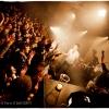 Black Lips @ la Maroquinerie, Paris, 05/12/2011