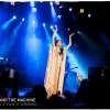 Florence and the Machine @ Casino de Paris, Paris, 27/03/2012