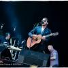 Gaz Coombes @ Main Square Festival, Arras, 01/07/2012