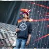Beat Assailant @ Main Square Festival, Arras, 01/07/2012