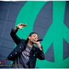 Wiz Khalifa @ Main Square Festival, Arras, 01/07/2012