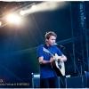 Ben Howard @ Main Square Festival, Arras, 01/07/2012