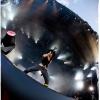 Shaka Ponk @ Main Square Festival, Arras, 01/07/2012