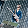 The Mars Volta @ Main Square Festival, Arras, 01/07/2012