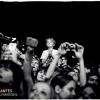 Les Déferlantes, Argelès-sur-Mer, 09/07/2012