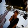 Selah Sue @ les Déferlantes, Argelès-sur-Mer, 10/07/2012