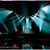 Muse @ Palais omnisports de Paris-Bercy, Paris, 18/10/2012