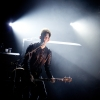 Black Rebel Motorcycle Club @ le Trianon, Paris, 16/03/2013