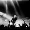 Ellie Goulding @ le Bataclan, Paris, 02/05/2013