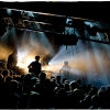 Junip @ le Trabendo, Paris, 14/05/2013
