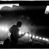 Kasabian @ Casa Bacardi Live, Piazza del Duomo, Milan, 30/05/2013