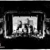 The Black Angels @ le Trianon, Paris, 23/09/2013