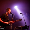 Editors @ la Cigale, Paris, 17/03/2014