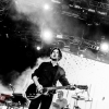 Détroit @ Paléo Festival, Nyon, 27/07/2014