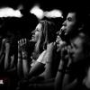 Paléo Festival, Nyon, 27/07/2014