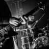 Royal Blood @ Bring the Noise Festival, le Point Éphémère, Paris, 18/12/2014