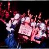 Kasabian @ le Zénith, Paris, 22/11/2011
