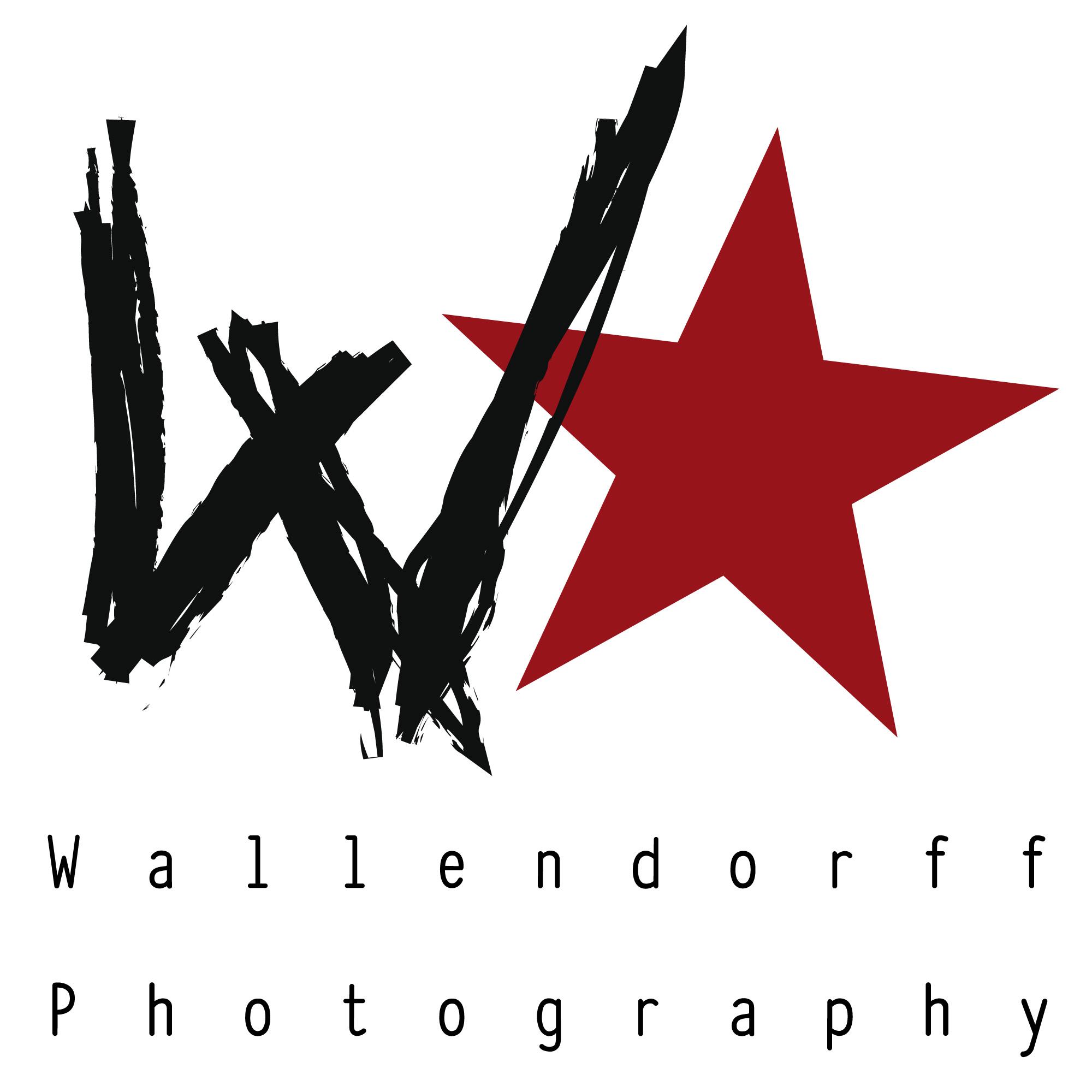 Wallendorff